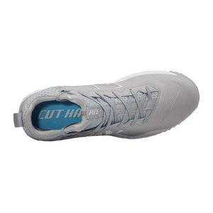 69c6083fb New Balance Shoes - NEW BALANCE MEN S FREEZE LX TURF LACROSSE CLEATS